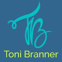 Toni Branner
