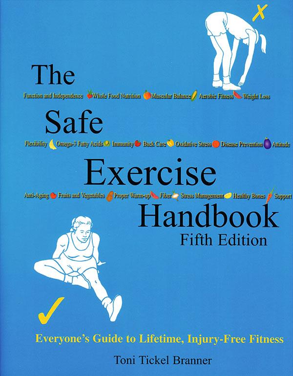safe-excercise-handbook